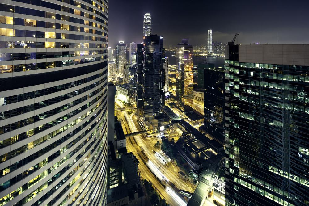 Hong Kong 2012 by Thomas Birke the-tree-mag 10.jpg