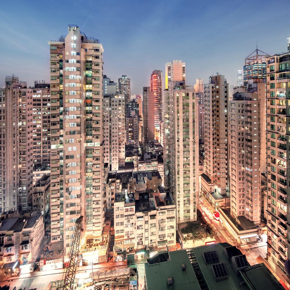 Hong Kong 2012 by Thomas Birke the-tree-mag 30.jpg
