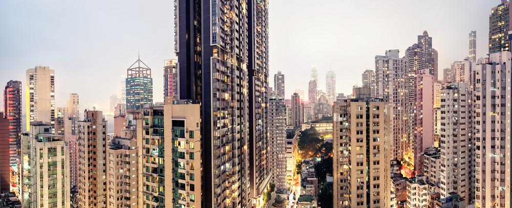 Hong Kong 2012 by Thomas Birke the-tree-mag 40.jpg
