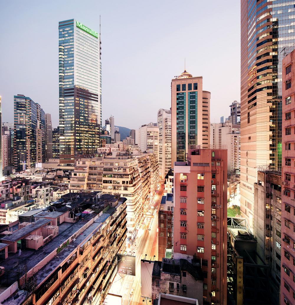 Hong Kong 2012 by Thomas Birke the-tree-mag 20.jpg