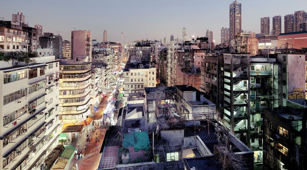 Hong Kong 2012 by Thomas Birke the-tree-mag 60.jpg