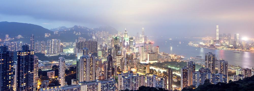 Hong Kong 2012 by Thomas Birke the-tree-mag 50.jpg
