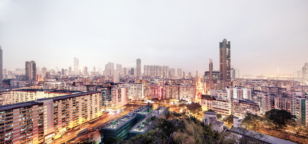 Hong Kong 2012 by Thomas Birke the-tree-mag 70.jpg