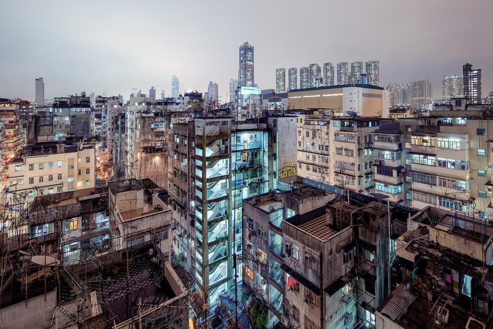 Hong Kong 2012 by Thomas Birke the-tree-mag 90.jpg