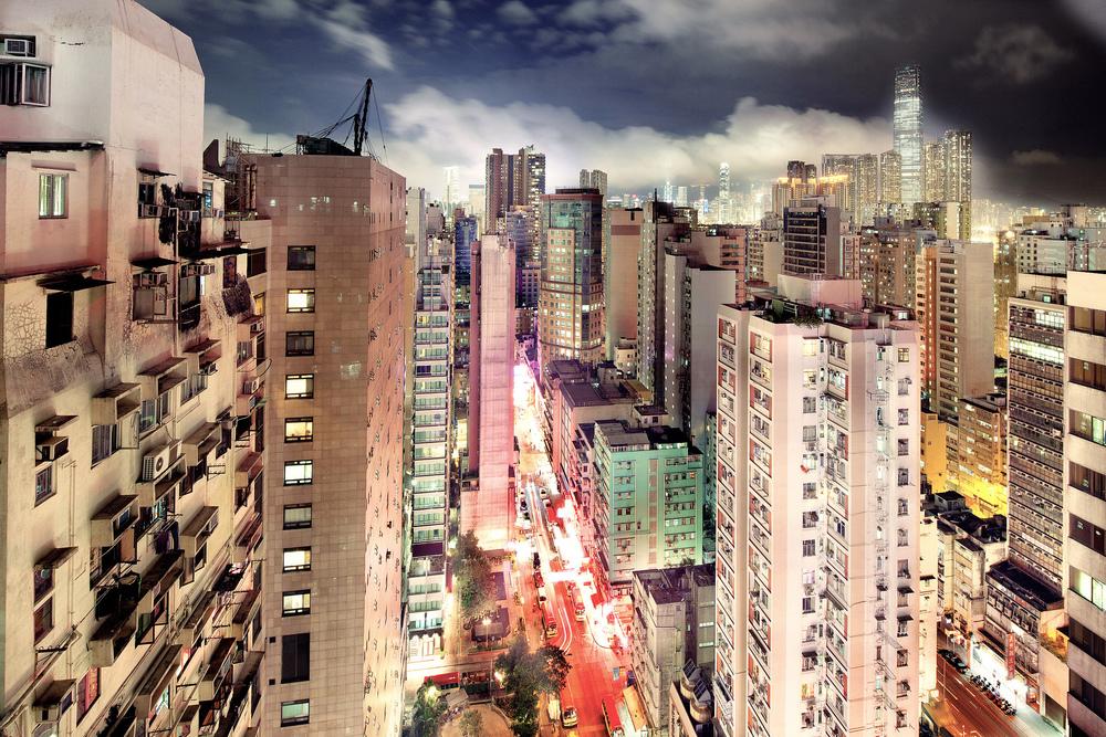 Hong Kong 2012 by Thomas Birke the-tree-mag 80.jpg