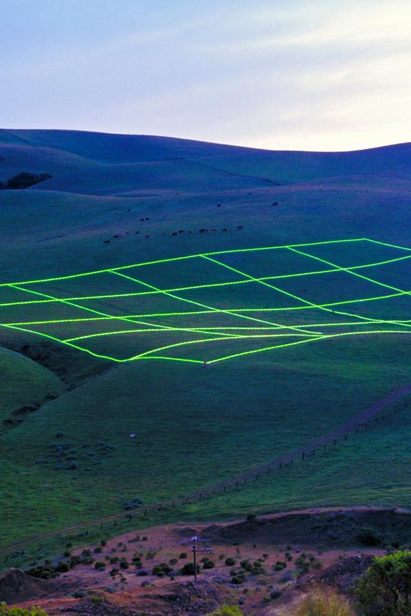 Luminous Earth Grid by Stuart Williams the-tree-mag 18.jpg