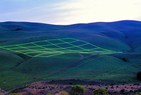 Luminous Earth Grid by Stuart Williams the-tree-mag 21.jpg