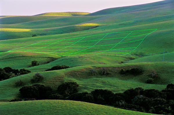 Luminous Earth Grid by Stuart Williams the-tree-mag 24.jpg