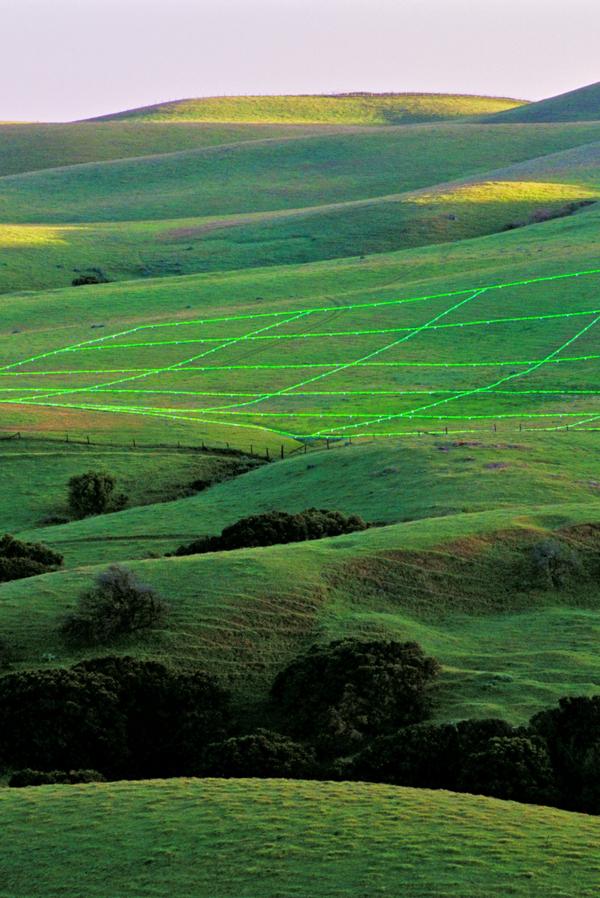 Luminous Earth Grid by Stuart Williams the-tree-mag 20.jpg