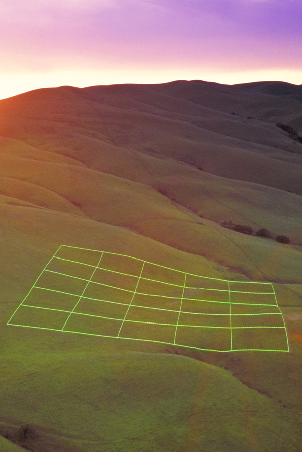 Luminous Earth Grid by Stuart Williams the-tree-mag 5.jpg
