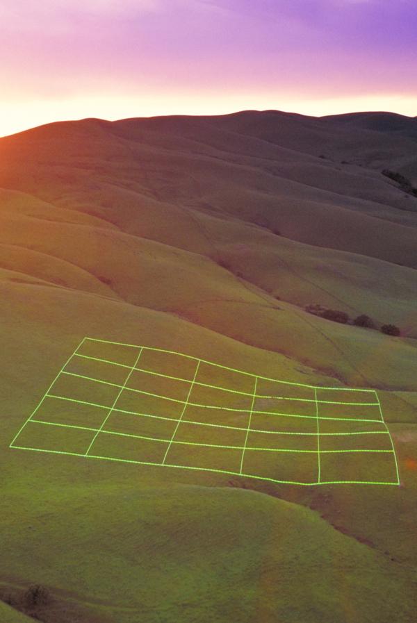 Luminous Earth Grid by Stuart Williams the-tree-mag 5.jpg