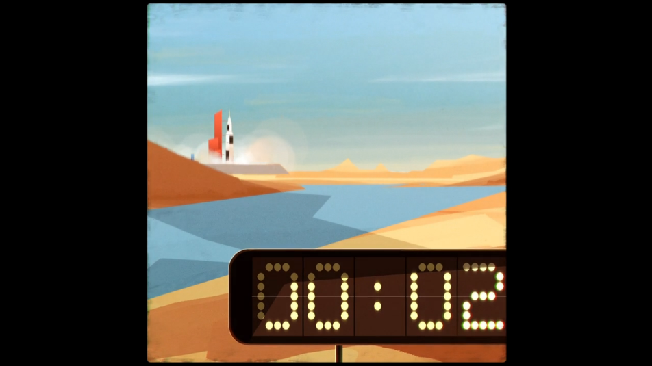 Countdown by Céline Desrumaux the-tree-mag 190.png