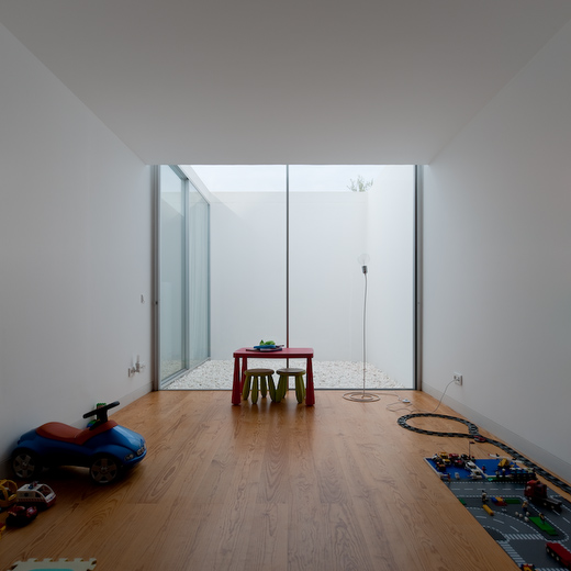 House In Leiria by Aires Mateus the-tree-mag 50.jpg
