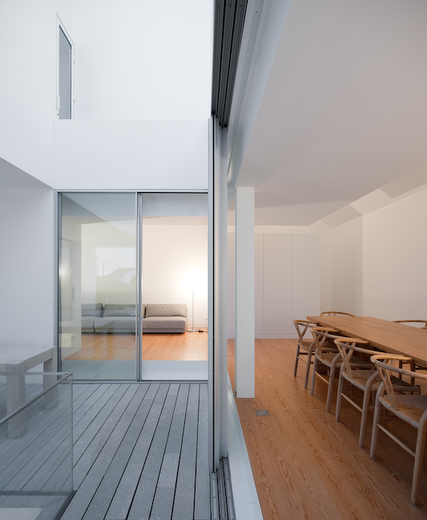 House In Leiria by Aires Mateus the-tree-mag 130.jpg