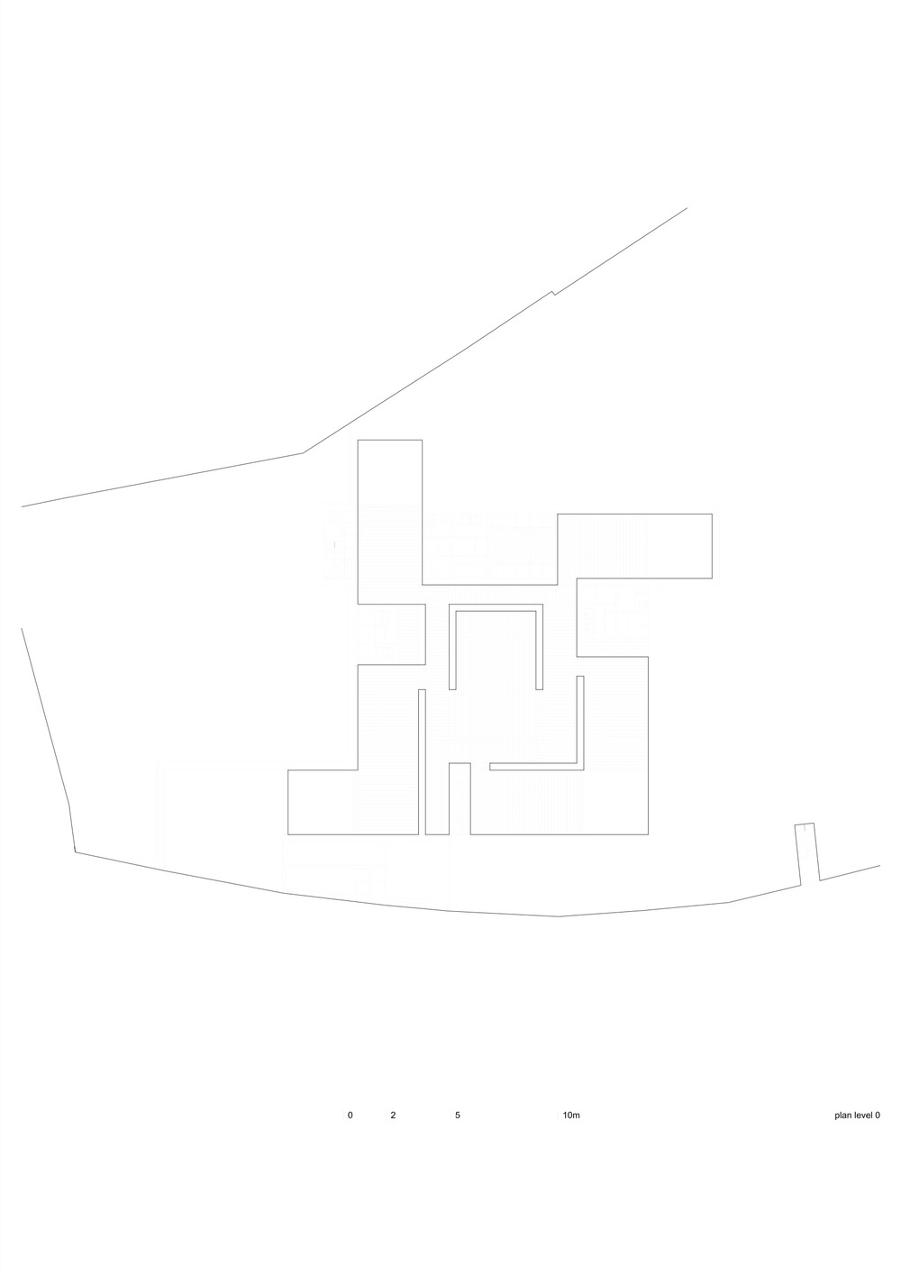 House In Leiria by Aires Mateus the-tree-mag 150.jpg