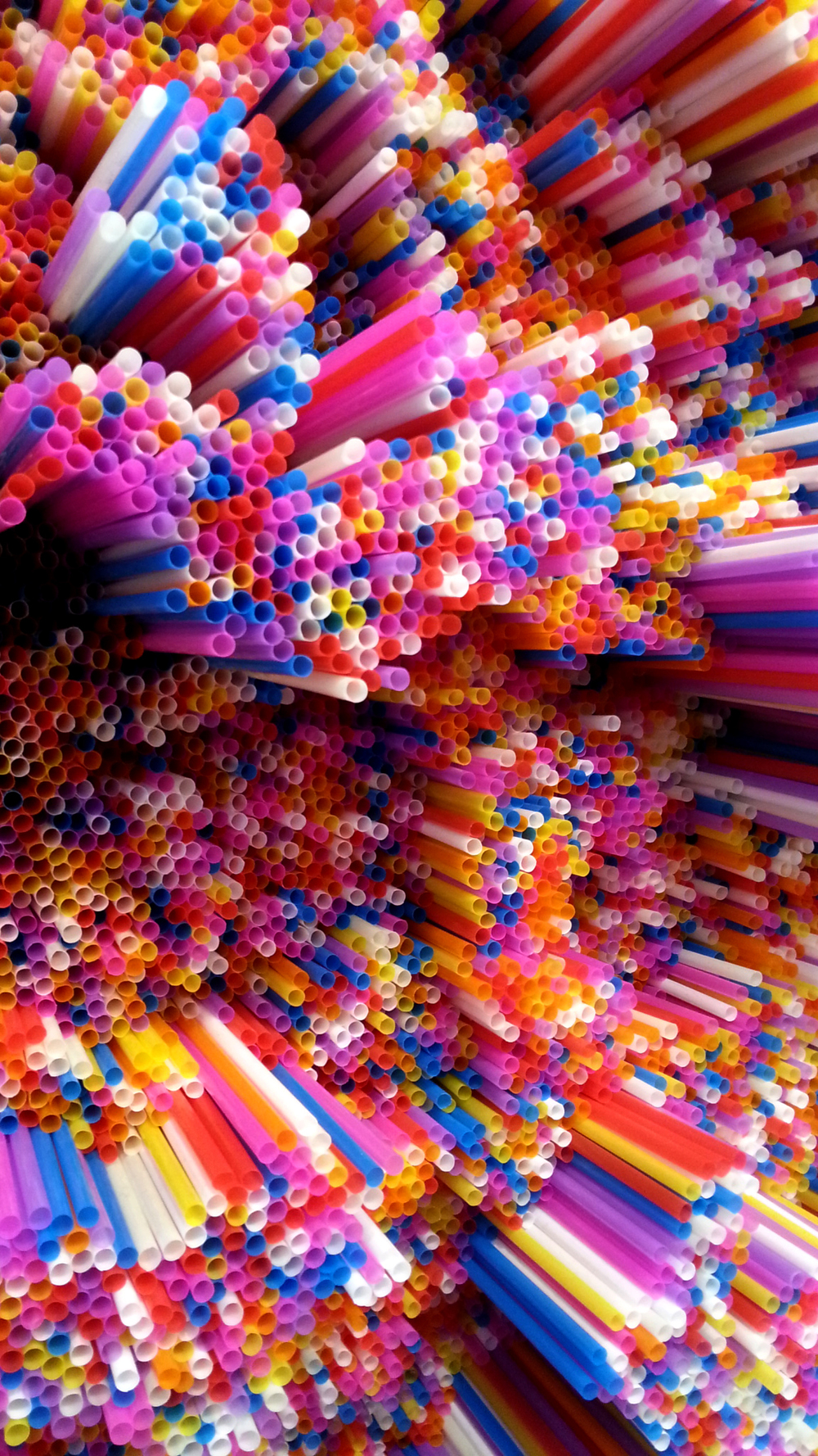 Straws by Francesca Pasquali the-tree-mag 30.jpg