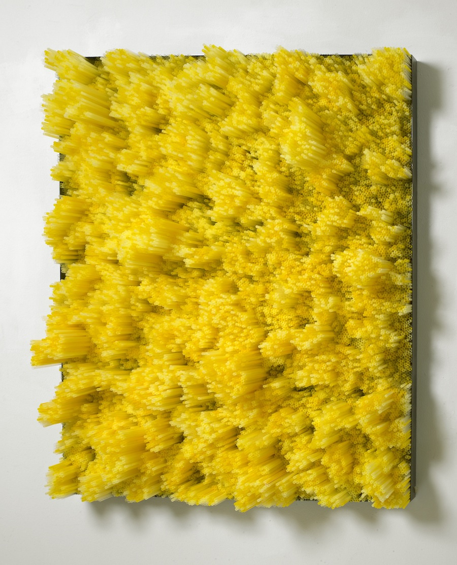 Straws by Francesca Pasquali the-tree-mag 39.jpg