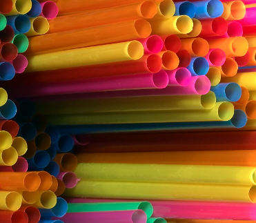 Straws by Francesca Pasquali the-tree-mag 37.png