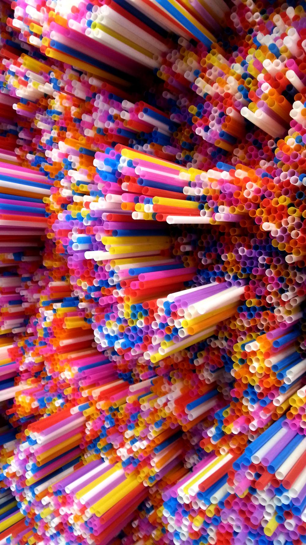 Straws by Francesca Pasquali the-tree-mag 35.jpg