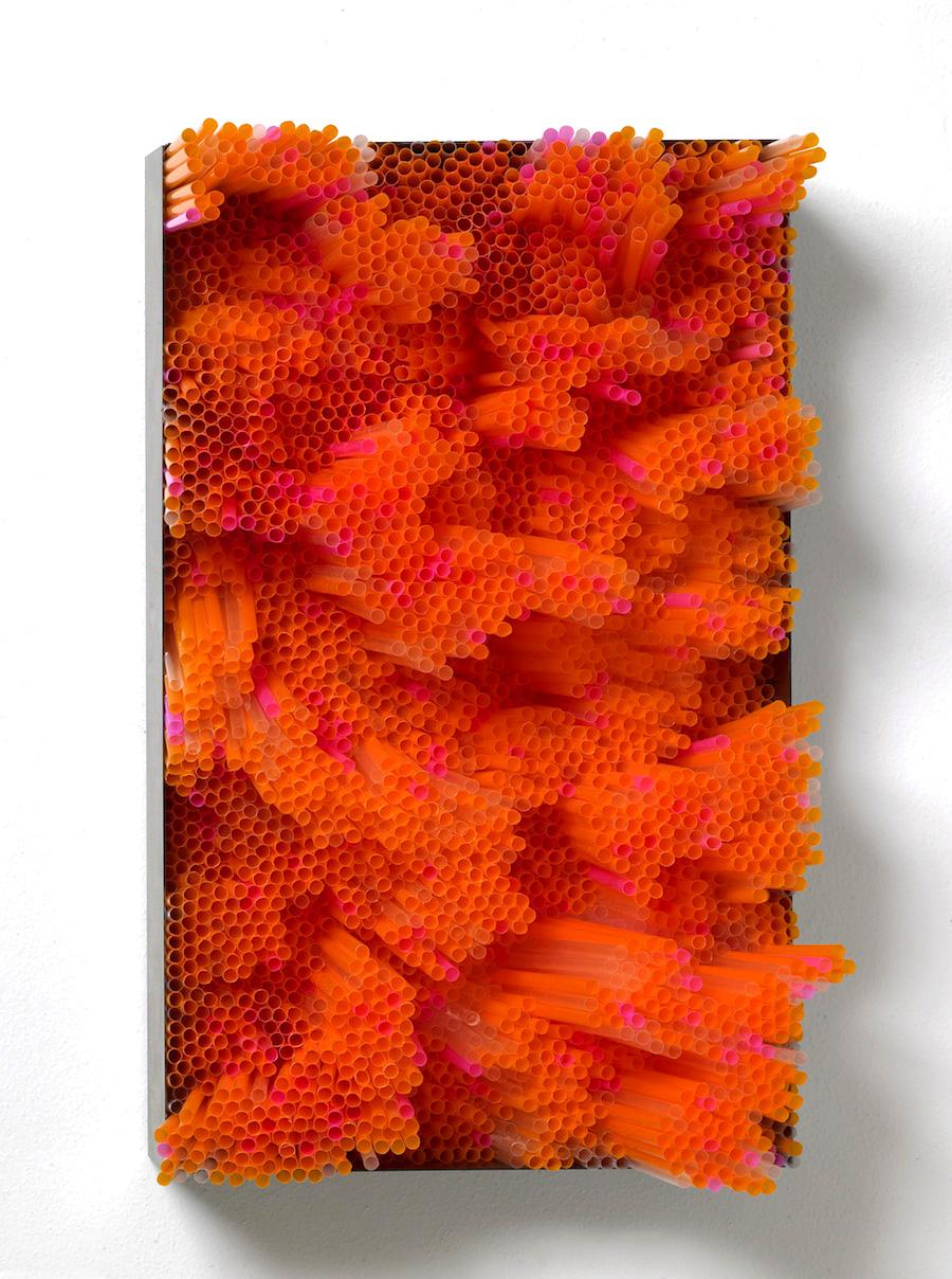 Straws by Francesca Pasquali the-tree-mag 120.jpg