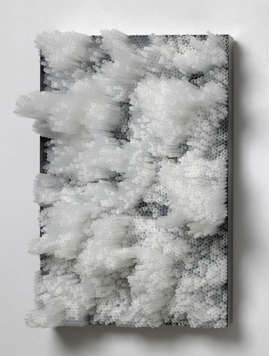 Straws by Francesca Pasquali the-tree-mag 140.jpg