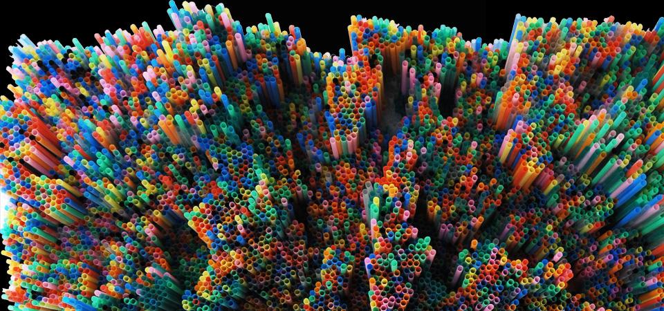 Straws by Francesca Pasquali the-tree-mag 180.jpg