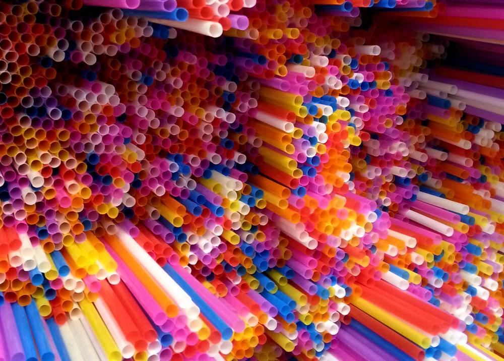 Straws by Francesca Pasquali the-tree-mag 30z.jpg