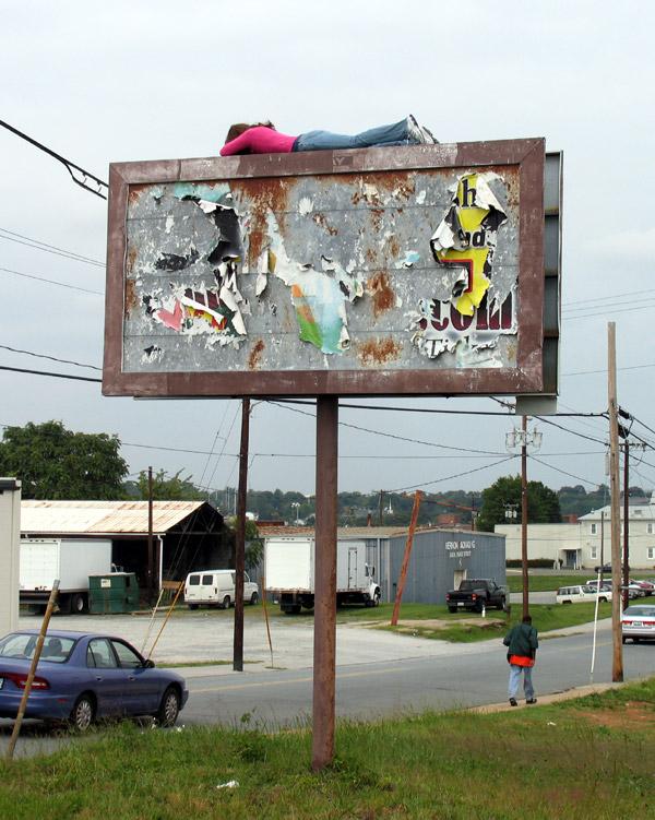 City by Mark Jenkins the-tree-mag 80.jpg