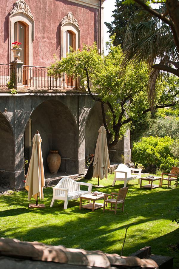 Monaci Delle Terre Nere   Relais Monaci Delle Terre Nere 50.jpg