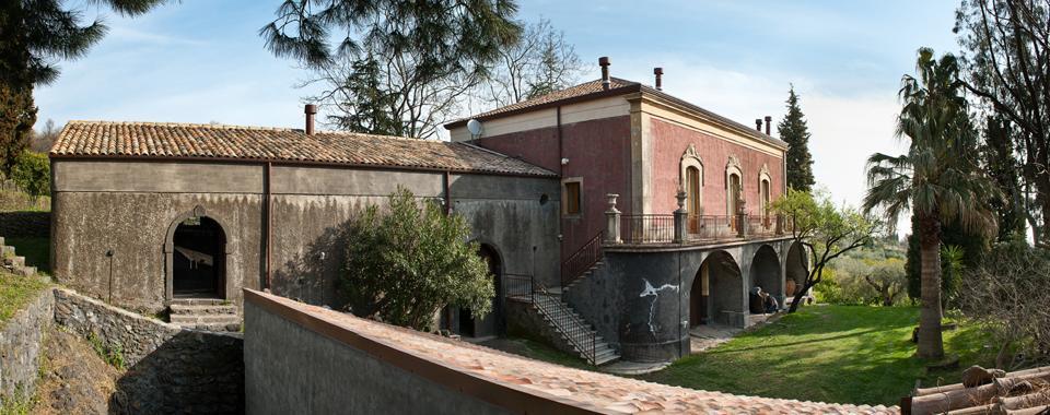 Monaci Delle Terre Nere   Relais Monaci Delle Terre Nere 90.jpg