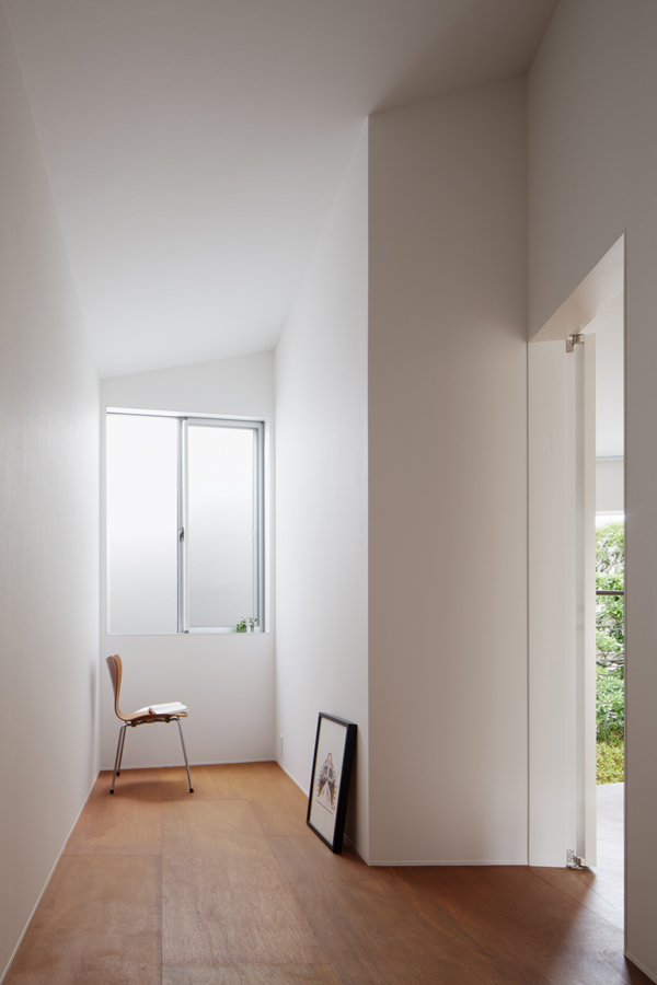 Residence in Honjyo by Snark + Ouvi the-tree-mag 170.jpg
