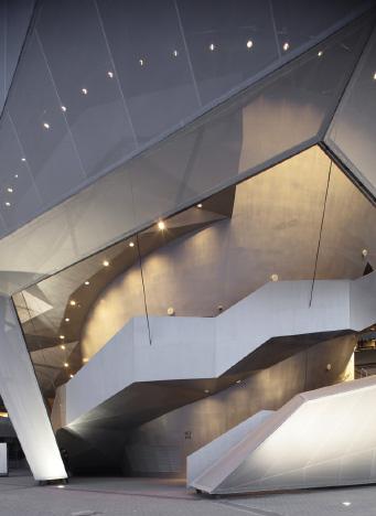 German Pavilion, Expo Shanghai´10 by Schmidhuber + Kaindl the-tree-mag 20.jpg