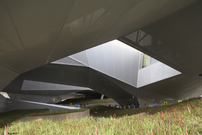 German Pavilion, Expo Shanghai´10 by Schmidhuber + Kaindl the-tree-mag 30.jpg