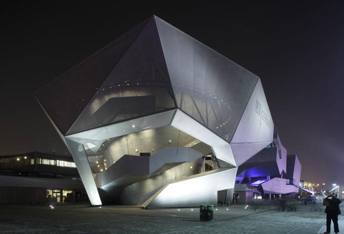 German Pavilion, Expo Shanghai´10 by Schmidhuber + Kaindl the-tree-mag 40.jpg