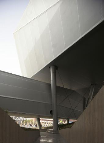 German Pavilion, Expo Shanghai´10 by Schmidhuber + Kaindl the-tree-mag 50.jpg