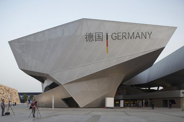 German Pavilion, Expo Shanghai´10 by Schmidhuber + Kaindl the-tree-mag 80.jpg