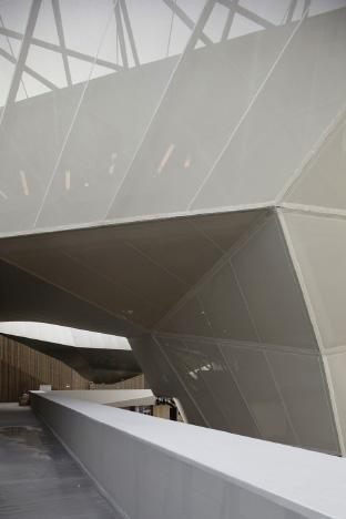 German Pavilion, Expo Shanghai´10 by Schmidhuber + Kaindl the-tree-mag 100.jpg