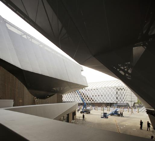 German Pavilion, Expo Shanghai´10 by Schmidhuber + Kaindl the-tree-mag 120.jpg