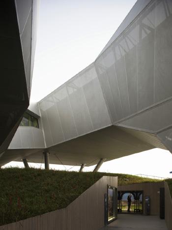 German Pavilion, Expo Shanghai´10 by Schmidhuber + Kaindl the-tree-mag 140.jpg