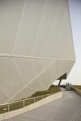 German Pavilion, Expo Shanghai´10 by Schmidhuber + Kaindl the-tree-mag 150.jpg