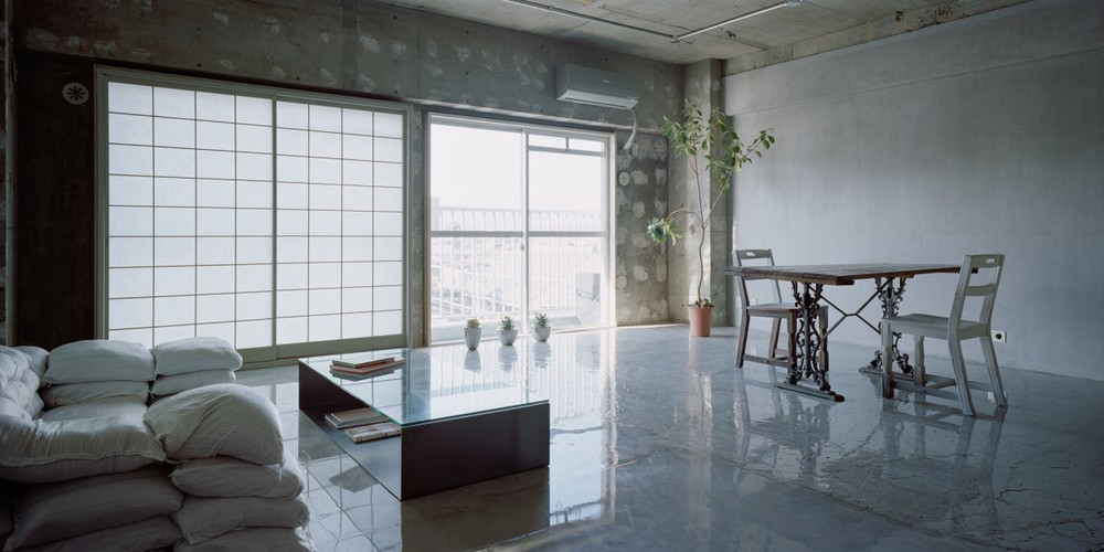 Sayama Flat by Schemata Architects the-tree-mag 20.jpg