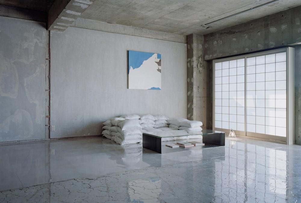 Sayama Flat by Schemata Architects the-tree-mag 70.jpg