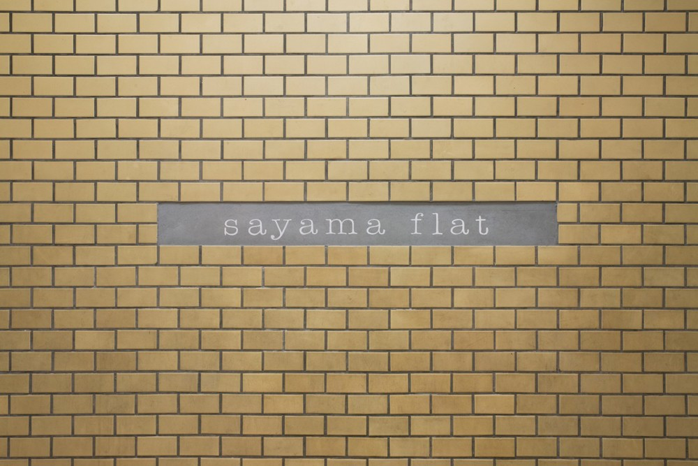 Sayama Flat by Schemata Architects the-tree-mag 140.jpg