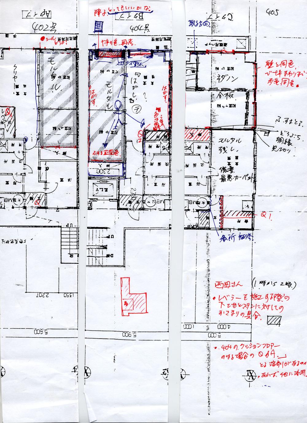 SF_sketch01.jpg