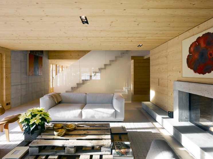 Lauenen Residence by Studio Seilern Architects the-tree-mag 30.png