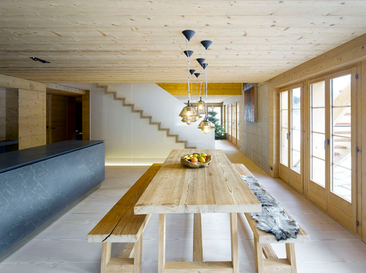 Lauenen Residence by Studio Seilern Architects the-tree-mag 40.png