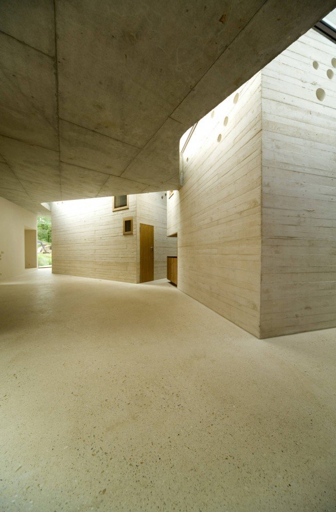 Maison L by Christian Pottgiesser Architectures the-tree-mag 250.jpg