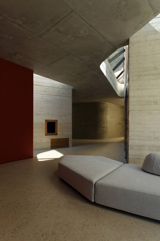 Maison L by Christian Pottgiesser Architectures the-tree-mag 290.jpg