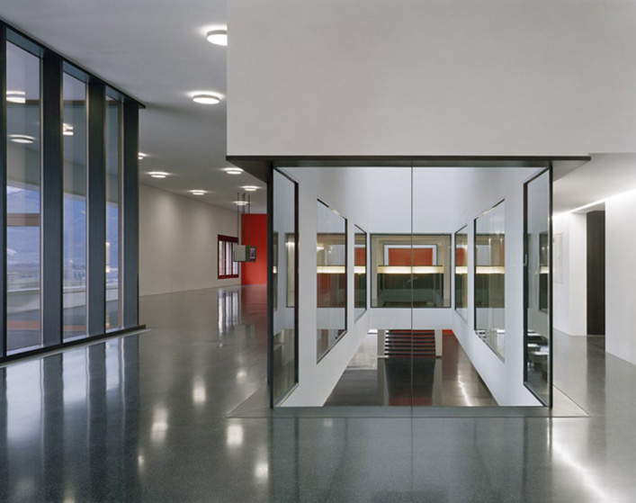 Hilti Training Centre and Office East by Baumschlager-Eberle 60.jpg