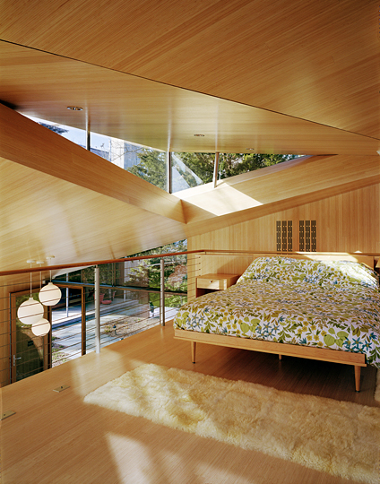 Cottege by Gray Organschi Architecture the-tree-mag 60.jpg